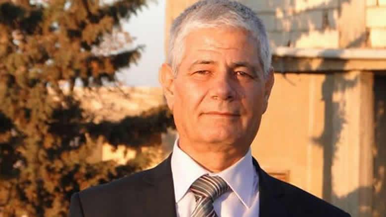 """الحجيري لـ""""الأنباء"""": اتهام دمشق للحريري وجنبلاط بدعم الإرهاب وسام يعلق على صدريهما"""
