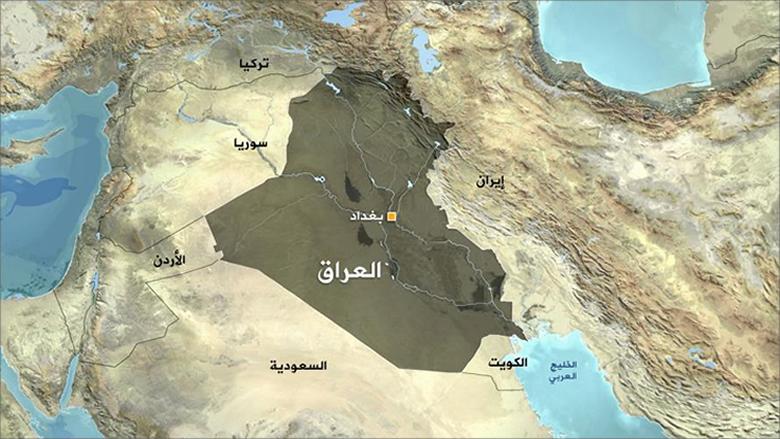 """العراق.. مطالب بإقالة وزير الخارجية بسبب """"حل الدولتين"""""""