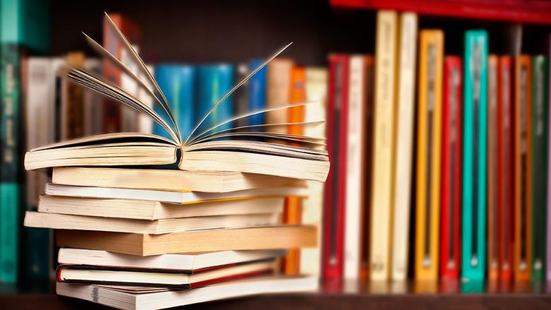 أزمة الكتاب وإضمحلال القراءة!