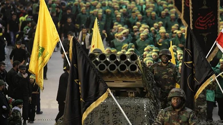 الاستراتيجية الدفاعية/ بقلم غازي العريضي