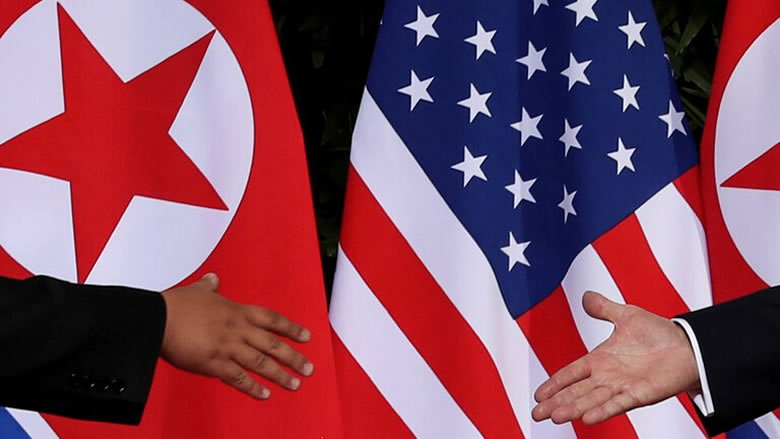 كوريا الشمالية من المنبر الأممي: مستقبل المفاوضات النووية بين يدي واشنطن