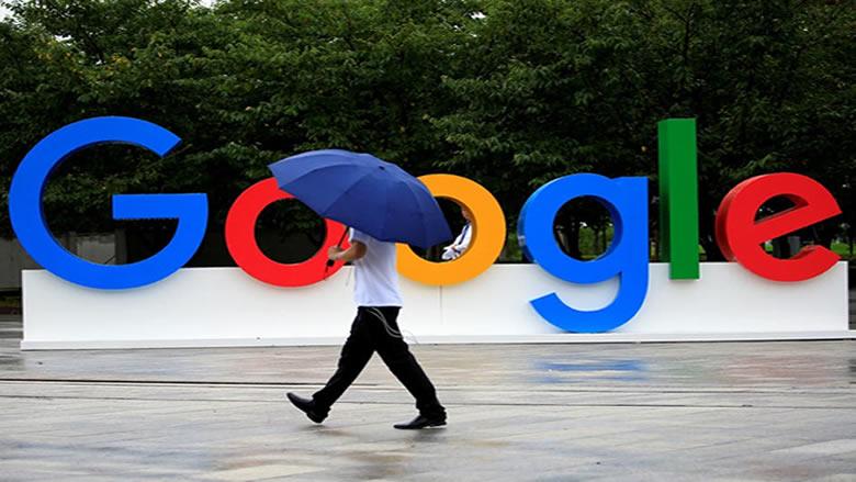 """غوغل توسع خدمتها """"البيئية"""".. مدن جديدة تختبر تلوثها"""