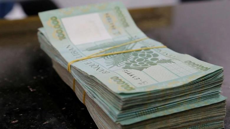 استحقاقات مالية على لبنان تأمينها... ولقاءات سرية بحثا عن مخارج