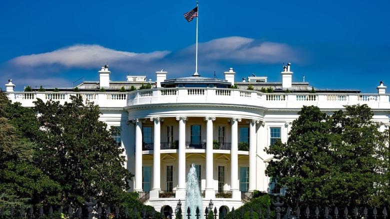 جنرال أميركي يحذّر من تغيّر سياسة البيت الأبيض: الأكراد جديرون بالثقة!