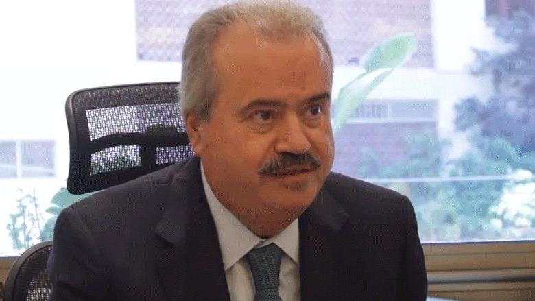 جابر: الحكومة لا تُسرع في اتخاذ القرار