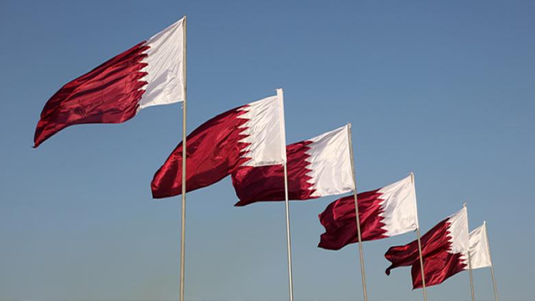 قطر تستبعد حربا بين إيران والولايات المتحدة