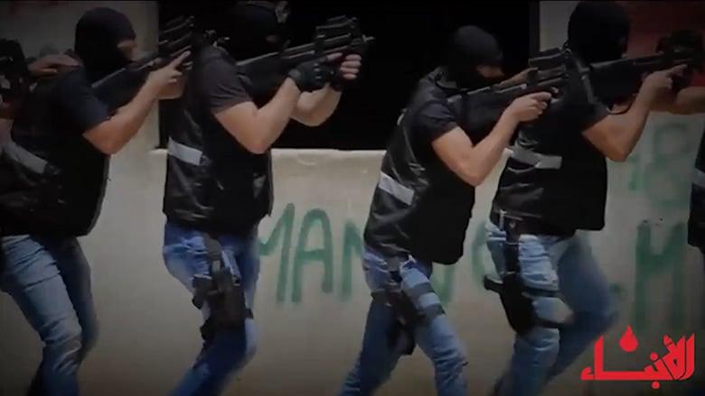 #فيديو_الأنباء: أمن الدولة.. جهازٌ رسمي أو حزبي؟