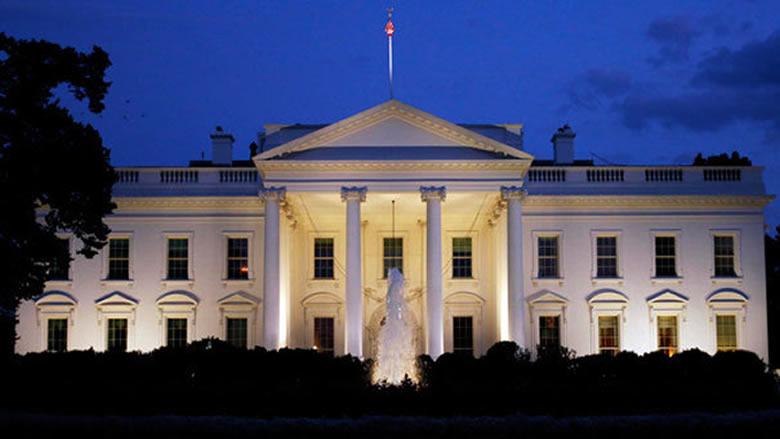 واشنطن تتخذ إجراء جديدا ضد الدبلوماسيين الصينيين