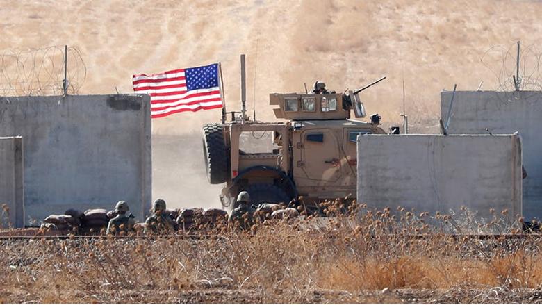 """""""واشنطن بوست"""" تحلّل الإنسحاب الأميركي من سوريا.. أين الضمانات؟"""