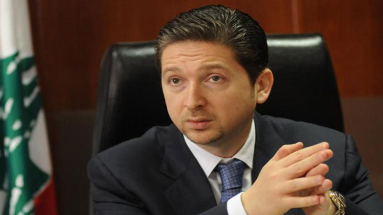 كرامي يطلب من الوزير مراد الاستقالة من الحكومة