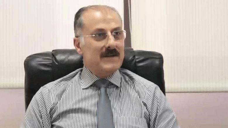 عبدالله: نطالب الأجهزة متابعة ومراقبة الحرائق المتنقلة