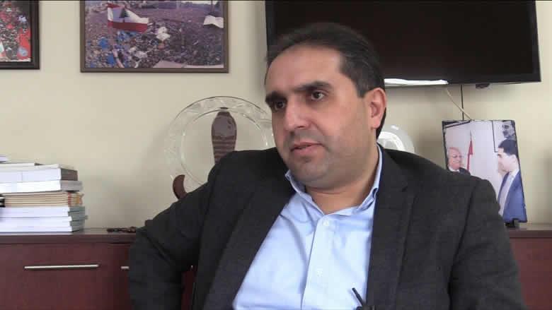 """ناصر يعلن عن تحركات """"تقدمية"""" بعد الظهر: فليحكموا وحدهم"""