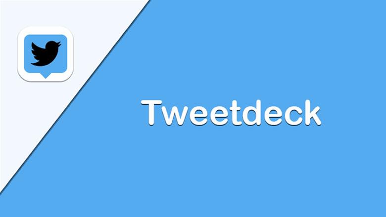 تويتر وTweetdeck يتعرضان لعطل عالمي وتأثر آلاف المستخدمين