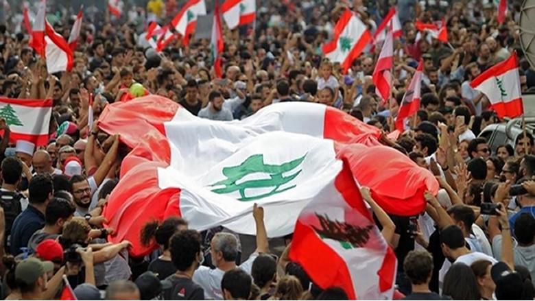 ما أهم الأسباب التي أدت إلى الانتفاضة في لبنان؟