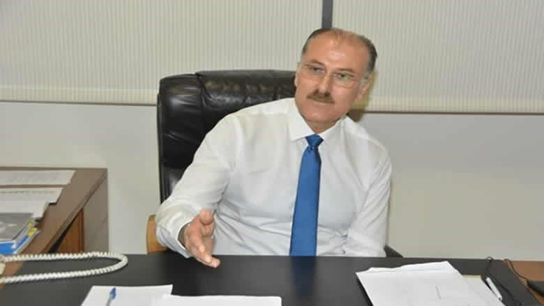 عبدالله يدعو لابقاء ممرات آمنة للاولويات الحياتية