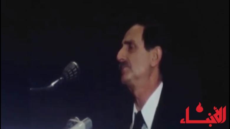 """#فيديو_الأنباء: """"التقدمي"""" سباق في الإصلاح... والمسيرة مستمرة!"""
