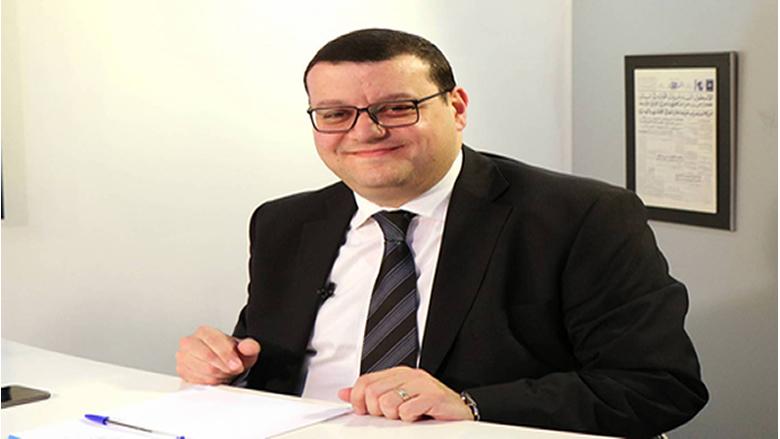 الريس رداً على وزير المهجرين: من عارض الطائف وإنتخب على أساسه؟