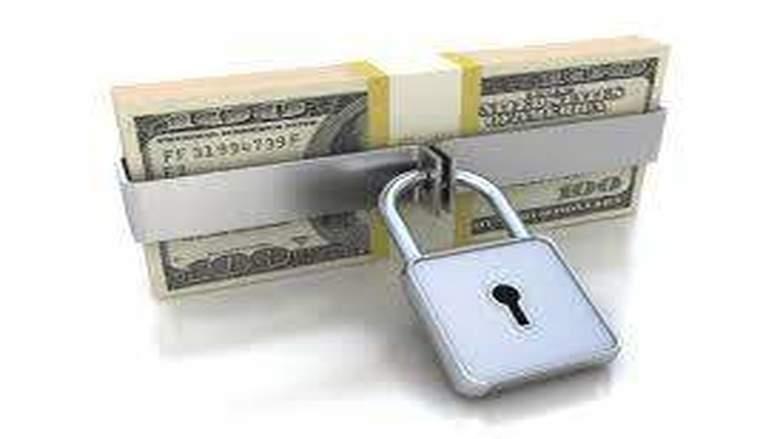 عن رفع السرية المصرفية: كي لا تتحول إلى مهزلة!