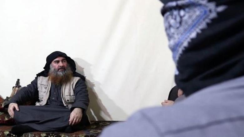 """من إسم العملية لتفاصيلها ومستقبل """"داعش""""... هكذا قرأت صحف العالم اغتيال البغدادي"""