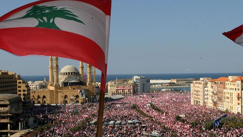 فلنؤسس لهذه المرحلة... والا فعلى لبنان السلام!