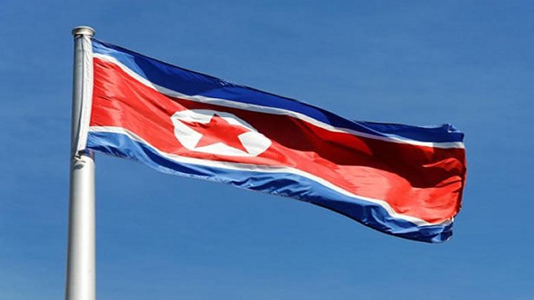 كوريا الشمالية: نجحنا في إطلاق صاروخ باليستي جديد من غواصة