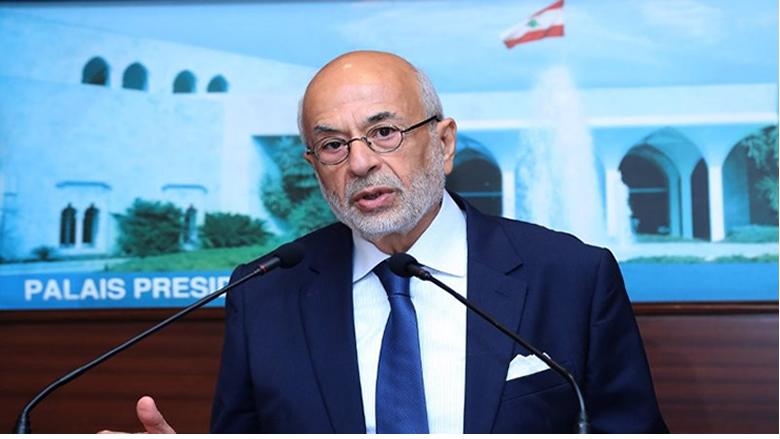 شهيب: قرار فتح المدارس يعود للمدراء حسب الأوضاع