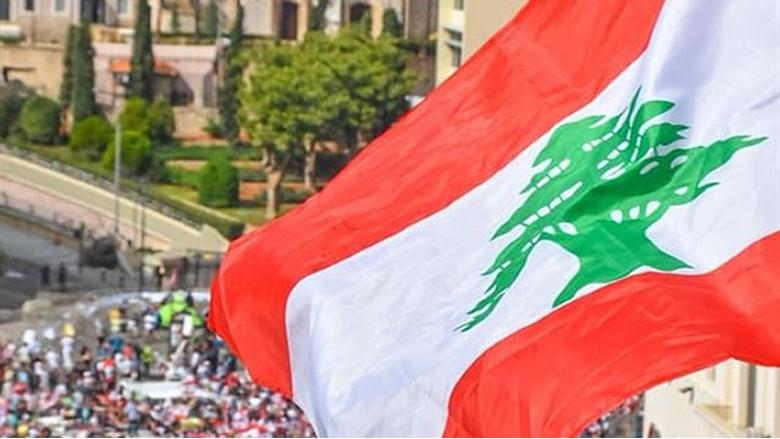 لبنان المخطوف ومتلازمة ستوكهولم
