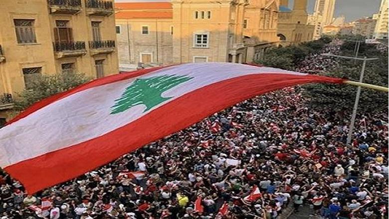 في اللحظات المفصلية: كي لا يتحوّل لبنان إلى حلبة مجدداً!