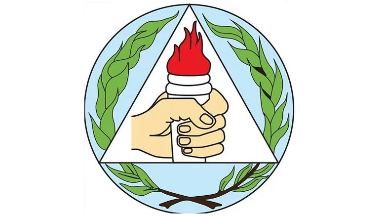 """فوز كبير لـ """"الشباب التقدمي"""" في إنتخابات اللبنانية- الأميركية"""