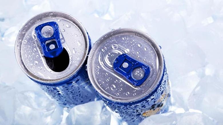 احم نفسك من السكري واستبدل المشروبات الغازية بالماء