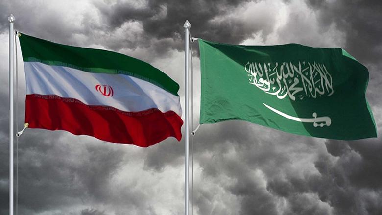 """""""ستراتفور"""": المملكة لن تنسى... 3 سيناريوهات للردّ السعودي على إيران!"""