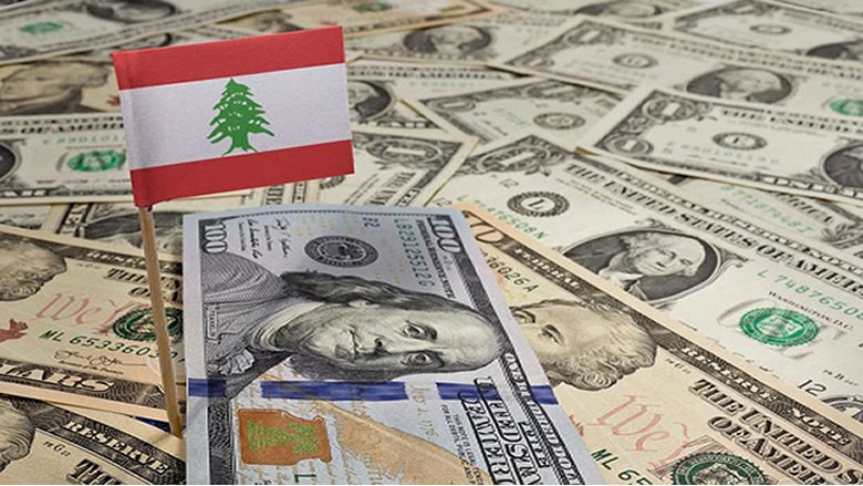 اسبوع المصاعب الاقتصادية ينطلق... والحريري يبدأ جولة خارجية لحشد الدعم