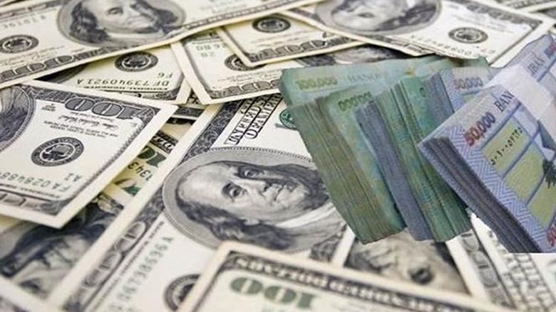 سعر الصرف... هل اقتصادنا بخير؟