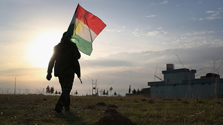 هل سيدفع الأكراد الثمن مرة جديدة؟