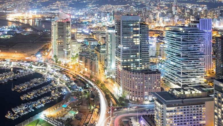 """""""الاونسكو"""" تُعلن بيروت مدينة مبدعة في الأدب"""