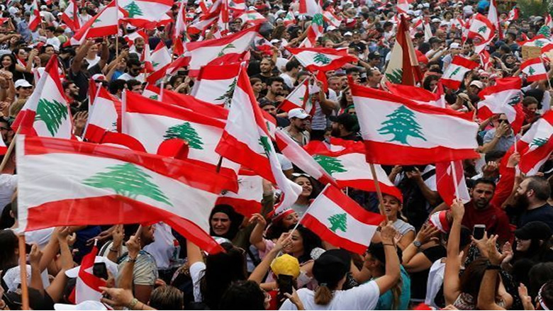 كيف قرأ جيفري فيلتمان التطورات اللبنانية؟
