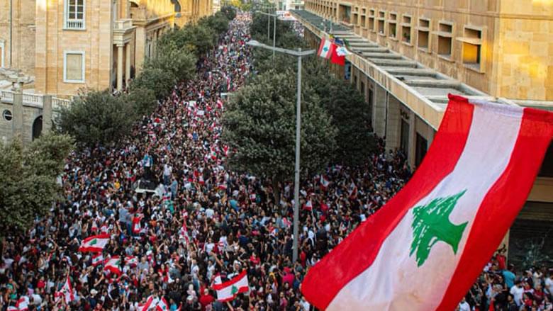 الزمن توقف عند العهد في 17 تشرين... والحركة السياسية لا تنتج حلولاً!