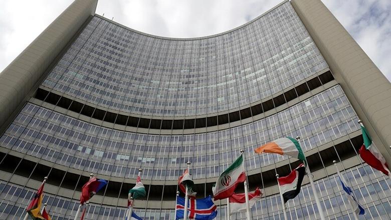 """الوكالة الدولية للطاقة الذرية: رصد """"آثار يورانيوم"""" في موقع غير معلن بإيران"""