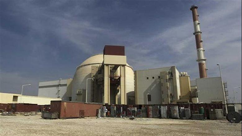 فرنسا وبريطانيا وألمانيا تحث إيران على التراجع عن خروقاتها للاتفاق النووي