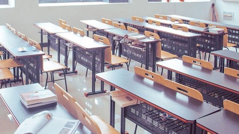رابطة الاساسي ناشدت وزير التربية اتخاذ القرار المبرم بفتح المدارس