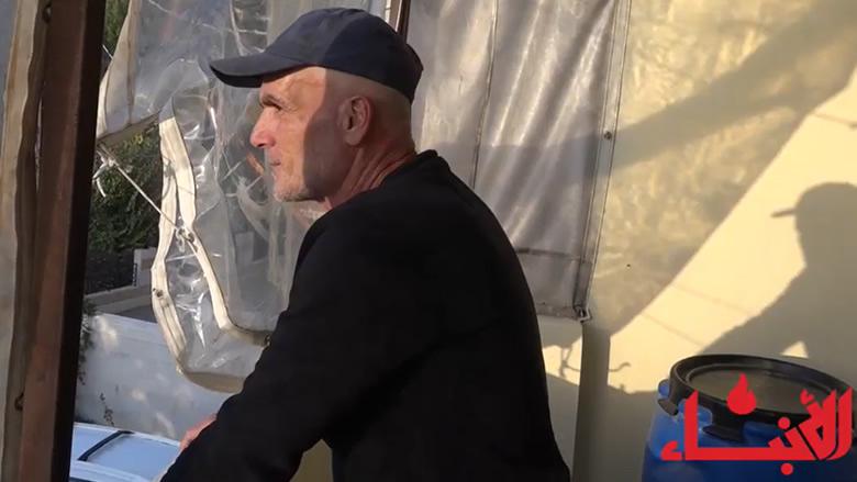 """#فيديو_الأنباء: بعد 5 سنوات من التشرد... جمال نصر في منزل لائق بمبادرة من """"التقدمي"""""""