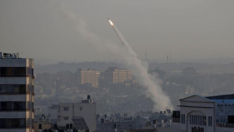إسرائيل تشدد التأهب وتفتح الملاجئ بعد اغتيال أبو العطا