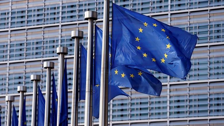 """الاتحاد الأوروبي يطالب """"بوقف التصعيد"""" بين إسرائيل وقطاع غزة"""