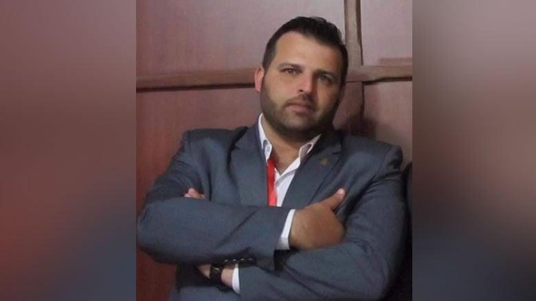 جنبلاط ينعي شهيد الثورة والحزب: غطوا الساحات بالعلم اللبناني في يوم وداعه