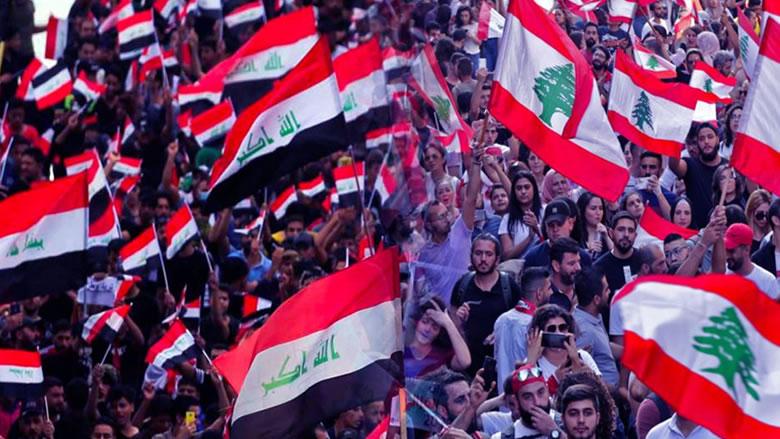 آراء في الحراك العربي الراهن