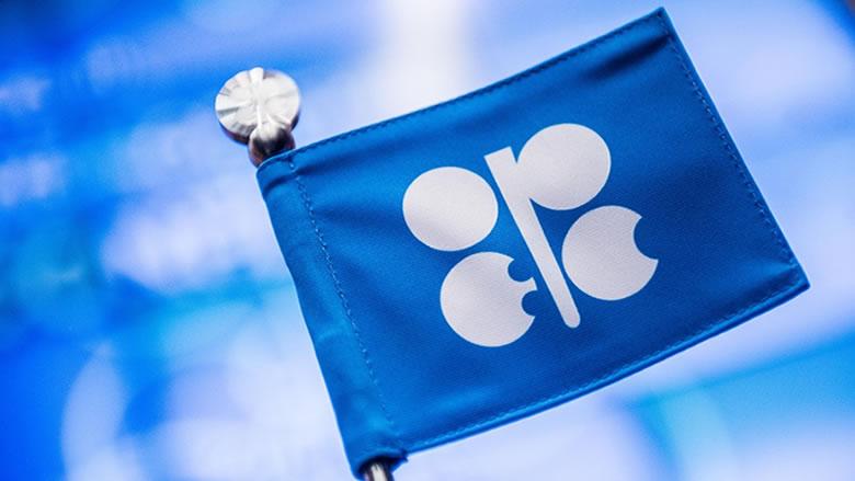 «أوبك» تتوقّع تراجع الطلب على النفط