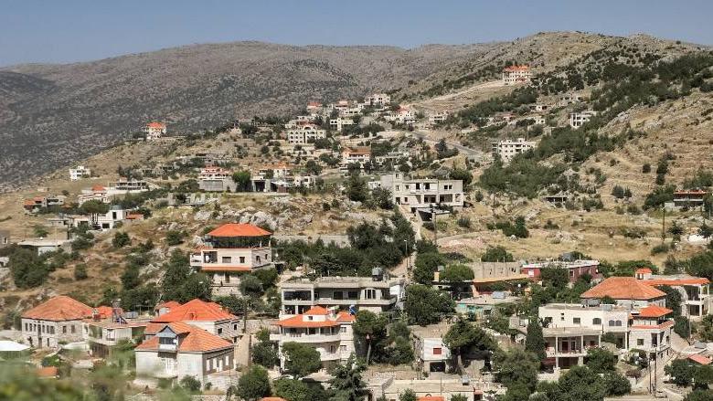 """بلديات قضاء راشيا: العلاقة مع أبو فاعور و""""التقدمي"""" ترتكز على الاحترام المتبادل"""