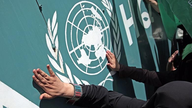 """بعد تهديدات نتنياهو: ما مصير هدنة غزة وعمل """"الأونروا""""؟"""