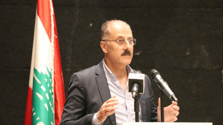 عبدالله: فشلكم لن يغطيه رمي الإتهامات!