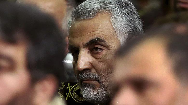وثائق استخباراتية تكشف عمل إيران في العراق... وهكذا تختار سفيرها في لبنان!
